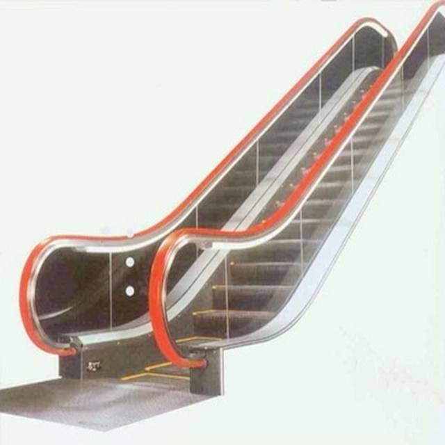 Escalator of Japan technology ,Electrical staircase /Moving stairway/ Moving staircase (FJF-G-6000)