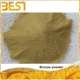 Best13Q alibaba china manufacturer gold bronze powder