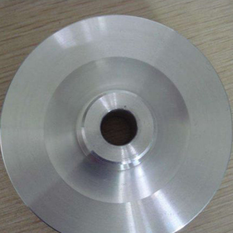 Nuevo tipo venta proveedor de China de alta precisión de mecanizado CNC junta universal