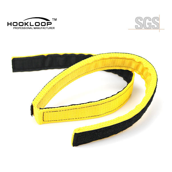 <span class=keywords><strong>Andy</strong></span> Color reciclar Nylon gancho y Lazo <span class=keywords><strong>de</strong></span> cinta <span class=keywords><strong>de</strong></span> doble cara