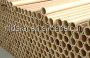 Industrial used Paper Core & Tubes