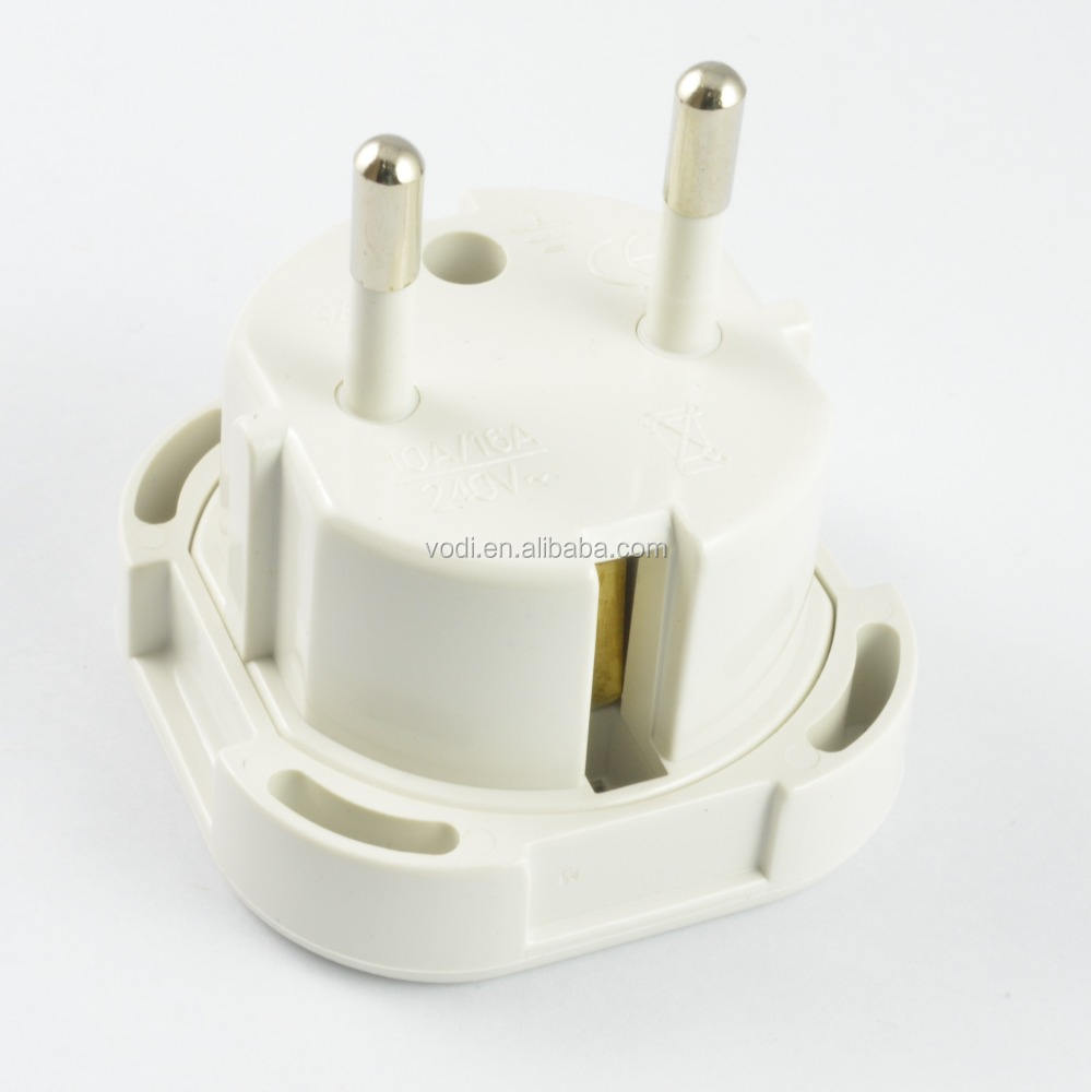 US/UK/EU/AU stecker Travel adapter uns eu adapter