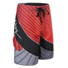 2018 new Customize beach shorts mens board shorts