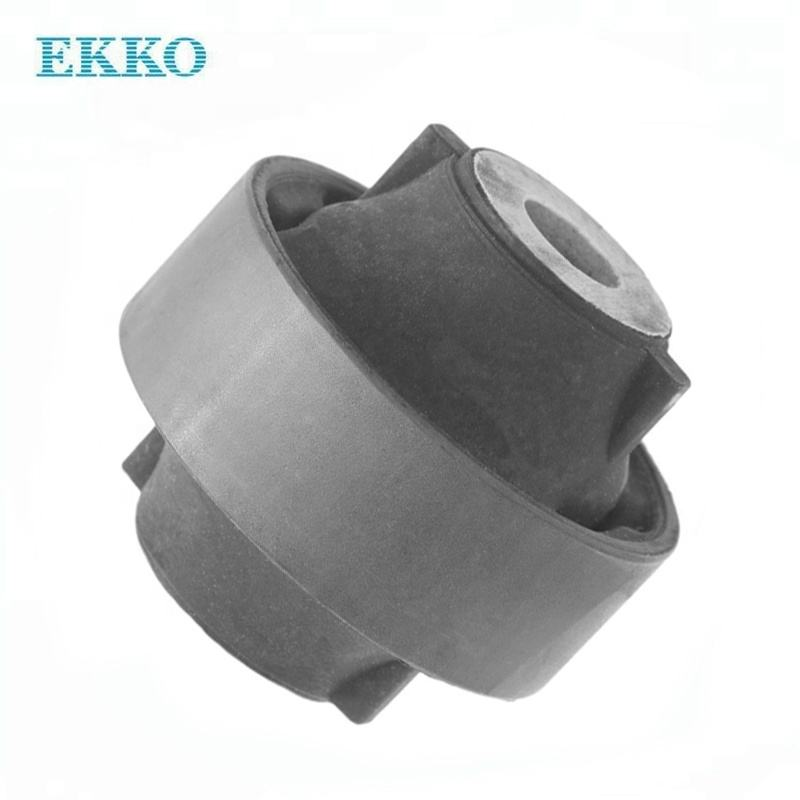 REAR ARM BUSHING FRONT ARM Fits FORD EXPLORER III 2002-2005