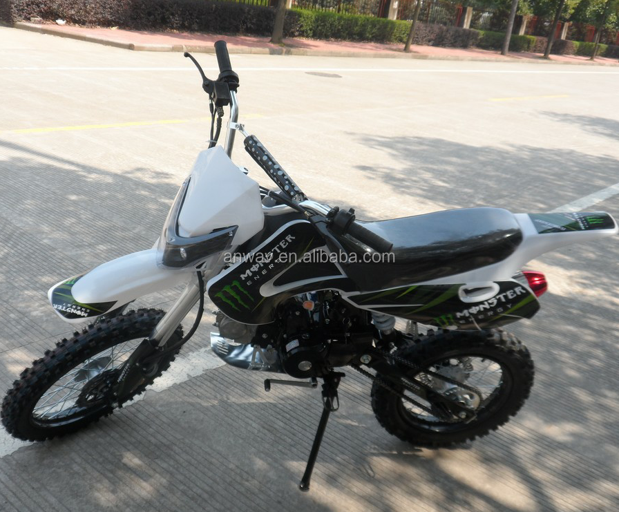 2018 Beste mini crossmotor 110cc us $<span class=keywords><strong>50</strong></span> made in China