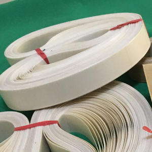 Double Coated 750mm PTFE Seamless Fusing Belt