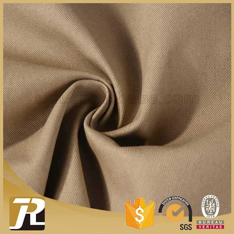 2016 Nuevo Diseño más reciente de diseño profesional precio más bajo vintage tela de tapicería