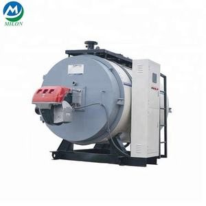 High quality Mini electric steam boiler from China supplier