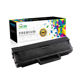 wholesale toner cartridge compatible MLT-D104s 104 for samsung printer ML-1666/1660/1661/SCX-3210