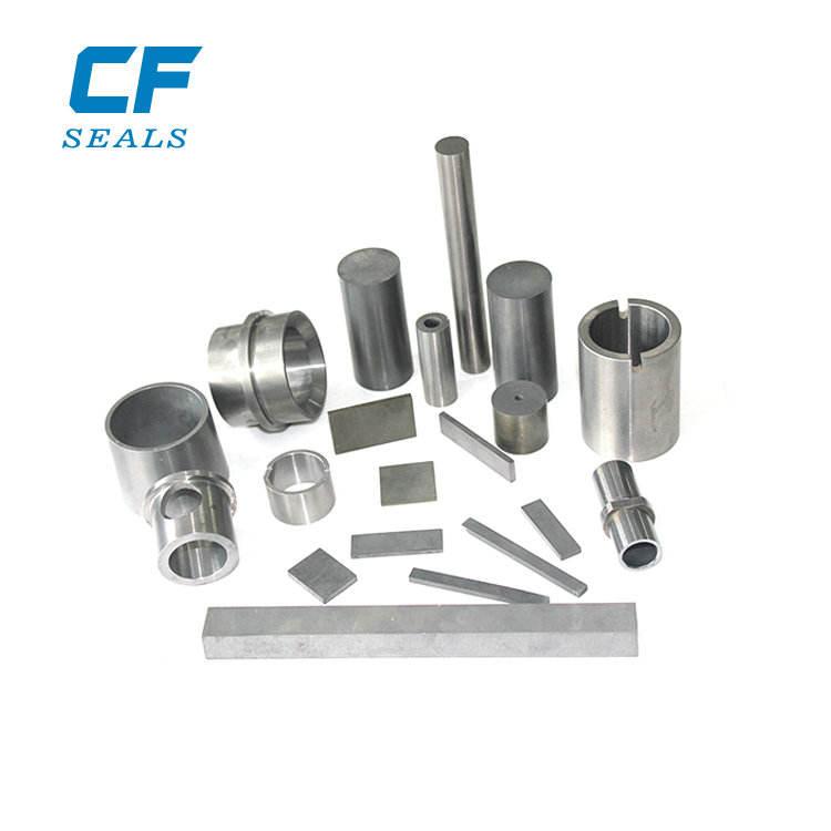 Abrasive Cutting Nozzle Flow Style Waterjet .040 Roctec 100