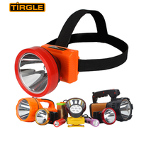 headlamp lumen emergency headlamp headlight flashlight
