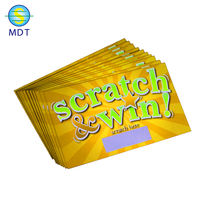 prepaid scratch card for mobile phones