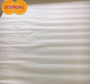 Chinese Xuan Paper With Low Prices