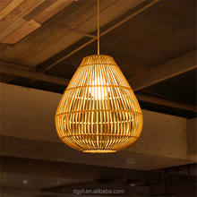Rattan Balls Lights Set Hanging Lamp Mixed Colors Home Decoration, Birthday, Christmas, Wedding, New Year
