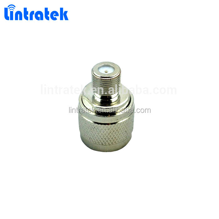 repeater accessory the imperial N male to F female connector