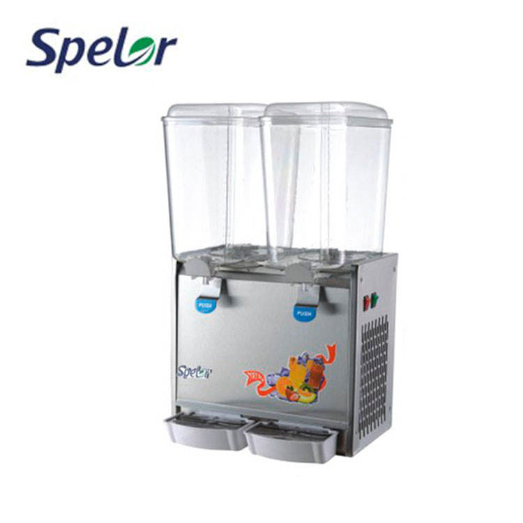 CE Certification Wholesale China Hot Cold Modern Custom Drink Machine Dispenser