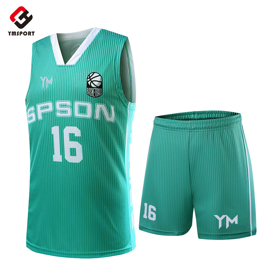 2019 OEM 멋을 낼 승화 <span class=keywords><strong>농구</strong></span> jersey uniform design
