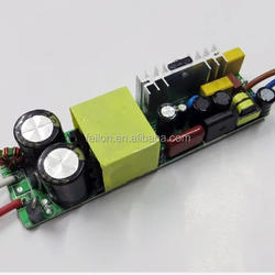 CE approved led driver open frame led driver universal led d
