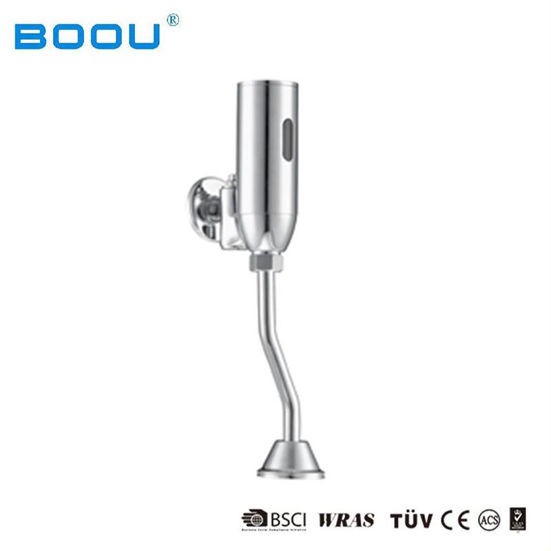 Boou автоматический датчик flusher (XB-352 DC)