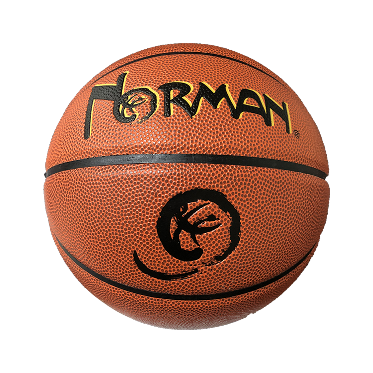 best selling custom heavy weighted basketball for training