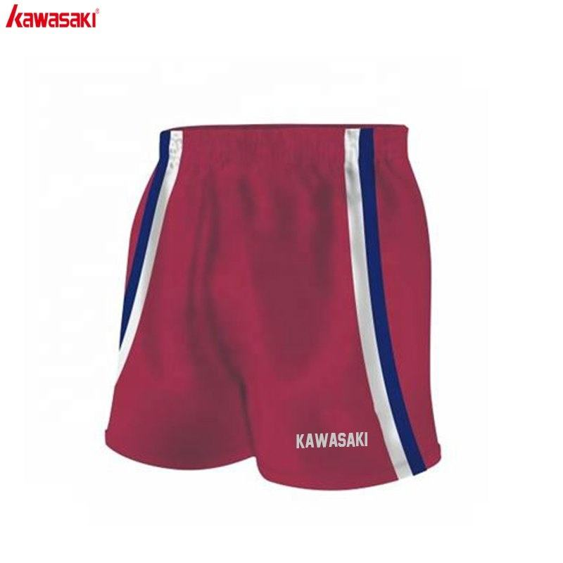 wholesale custom cheap mens rugby league shorts