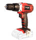 N in ONE Suppliers China power drill cordless tools
