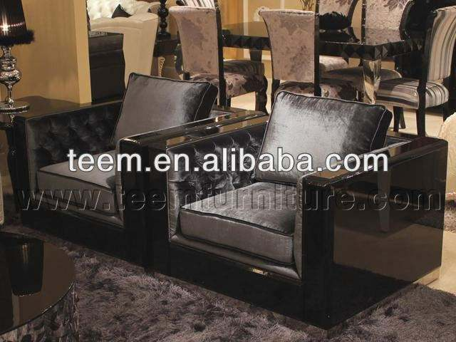 Divany Furniture new classical sofa design furniture indonesian mahogany furniture