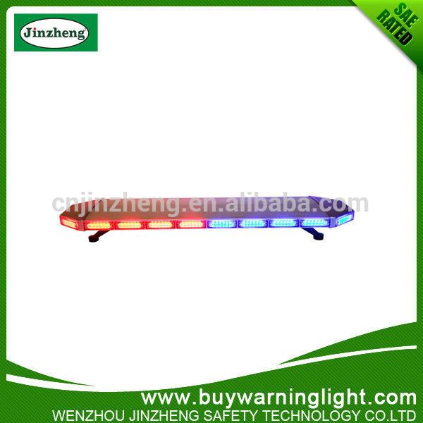 Conduit lightbar linéaire 47 pouces. d'<span class=keywords><strong>avertissement</strong></span>. tor de camion voiture