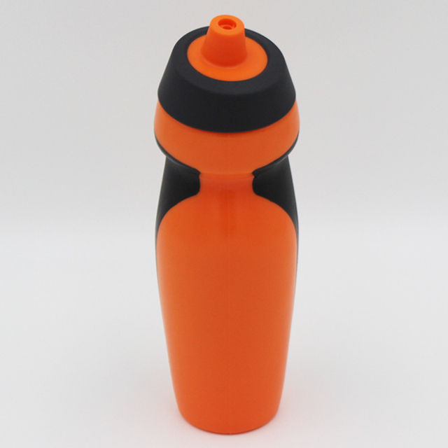 Hot Sale BPA Free Best Quality Cheap Price Custom Logo Printing Brand Plastic Sports Water Bottles With Free Sample