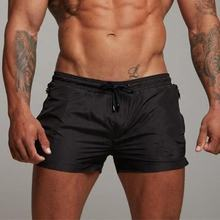 wholesales high quality printing beachwear quickdry sports wear swim trunk for men