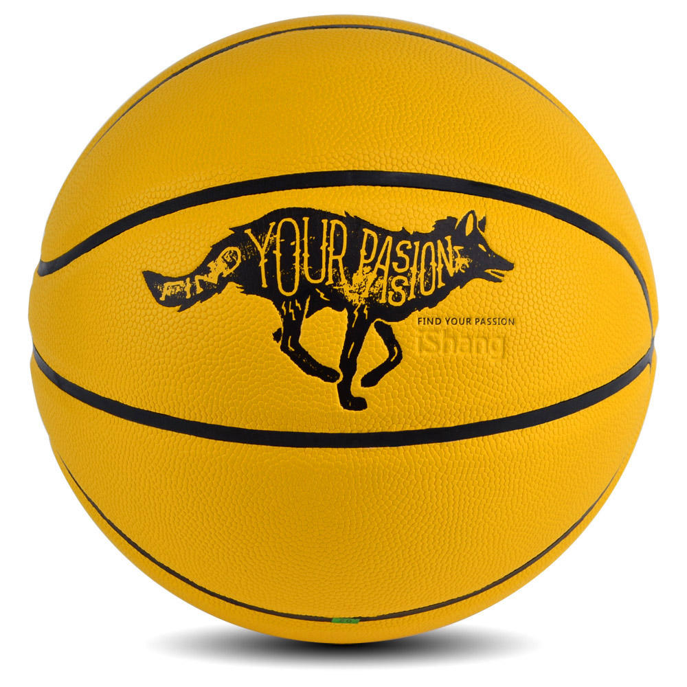 manufatucre factory hot sales basketball in bulk top pvc cheap price youth sports basketball on sales