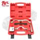 Vehicle Maintenance Tools Engine Alignment Tool for Opel Vauxhall Chevrolet 1.0 1.2 1.4 Turbo