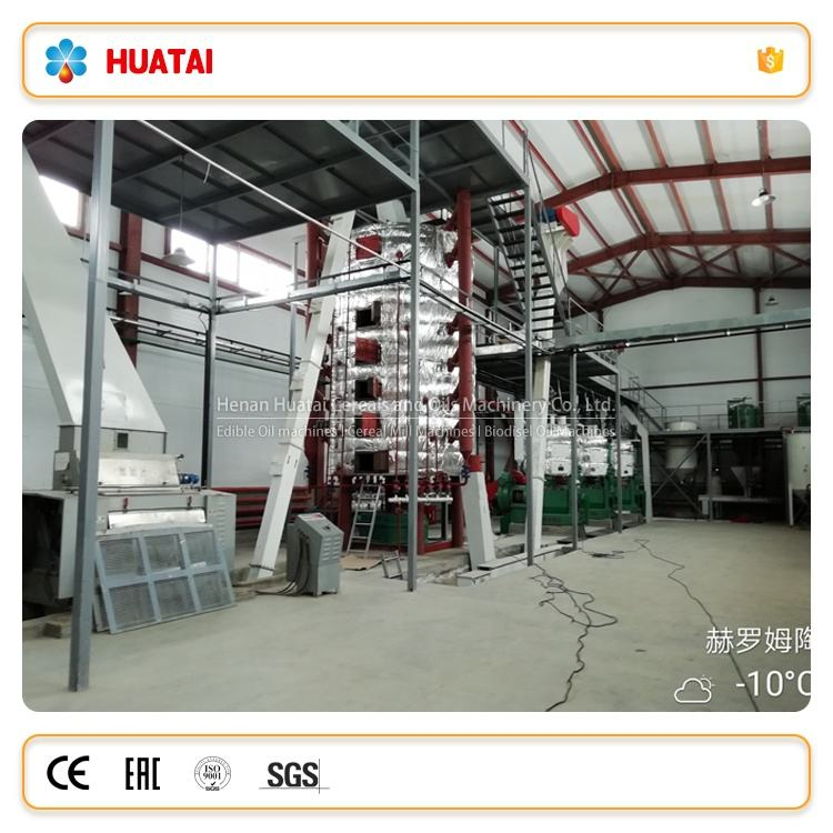 cooking oil press machinery mill used to corn soybean peanut palm coconut rapeseed cooking oil press
