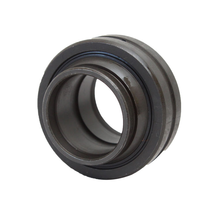 Spherical Roller Plain Bearings