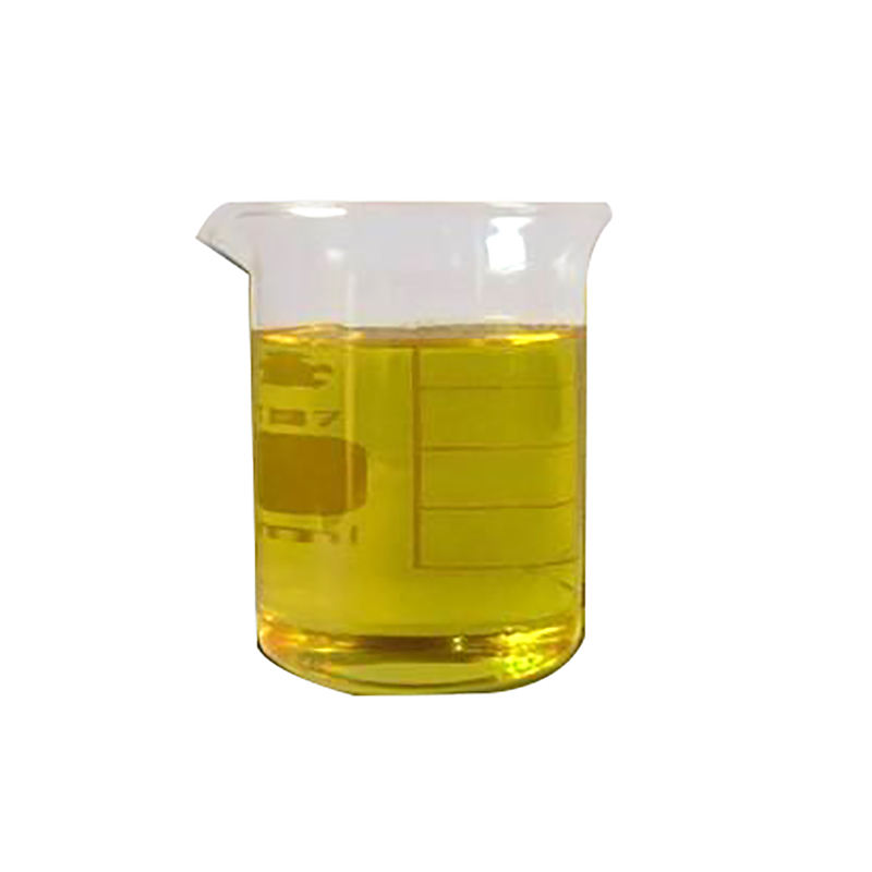 Diesel d6 fuel oil with supply ability 100000 metric tons per month