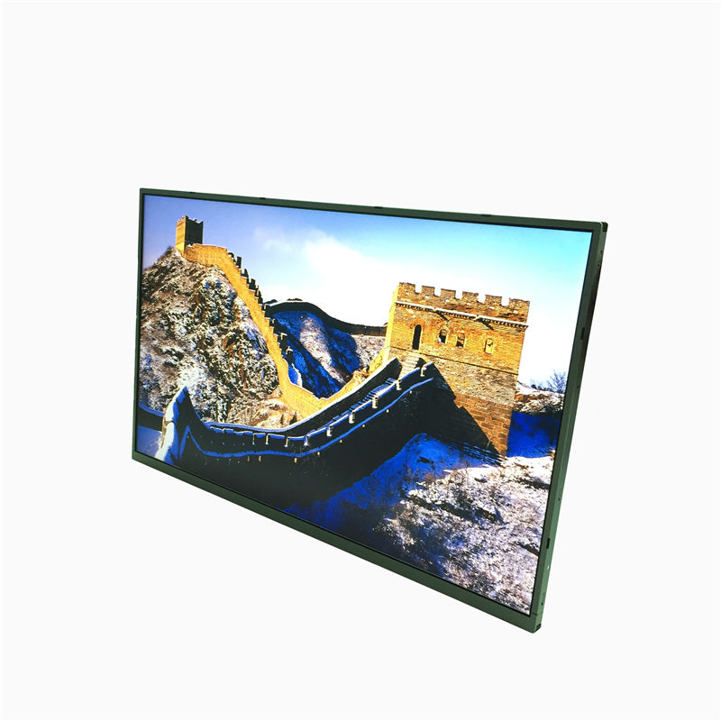 "Ultra high performance boe lcd panel 21.5 inch full hd 22"" display with Rohs"