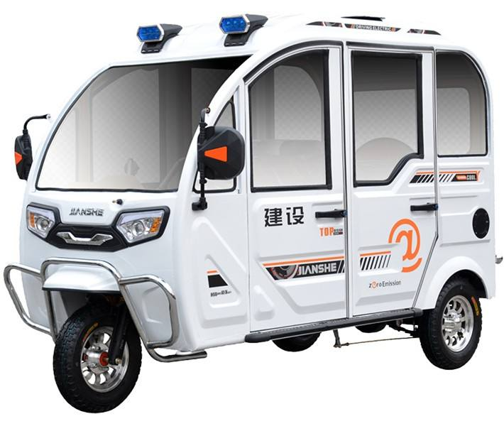 2019 hot sale e auto tricycle manufacturers indian bajaj tricycle indian electric auto rickshaw model