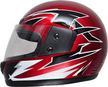 arai rx7 gp MOTORCYCLE FULL FACE HELMET TN003 UNIQUE MOTORBIKE HELMETS