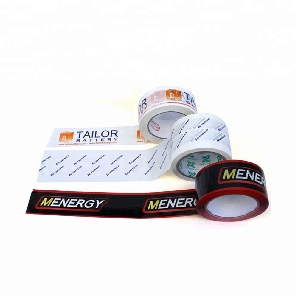 15 years manufacturer free samples high quality carry handle tape