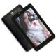 China cheap tablet pc 7 inch 3g phone call tablet Quad Core 1gb+8gb GPS WIFI android 7.0 tablet