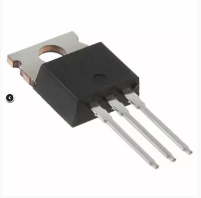 10 x K15T60 IKP15N60T Transistor TO-220 600V 15A