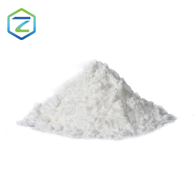 High quality USP/BP Sodium citrate Cas 68-04-2 with competitive price