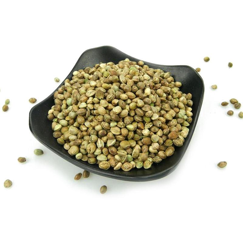 Семена птиц конопля для конопли из рецепты чая