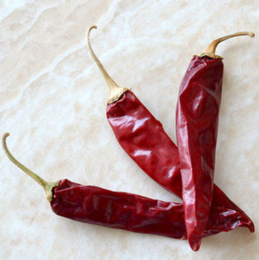 Whole Dried Jinta Chilli Hot Red Jinta Chilli Red Chilli