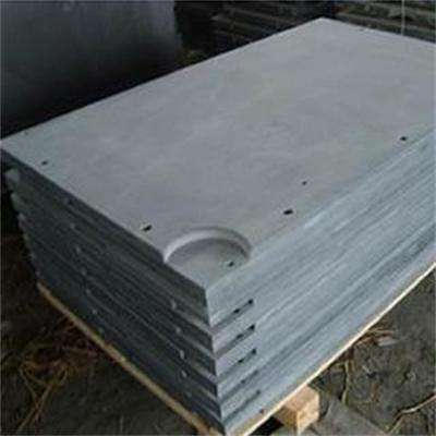 Factory Direct Sale Slate Billiards Tables Slabs