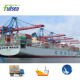 China freight forwarding company, shenzhen shipping agency, Australia sea freight best service