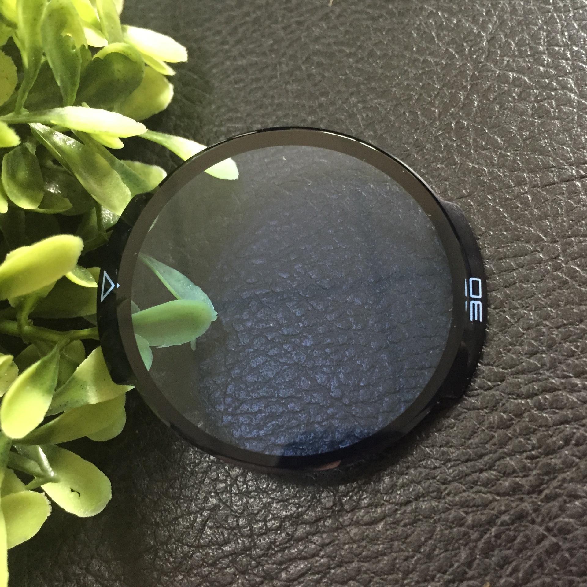 Özelleştirilebilir başbakan tamron kamera optik cam lens için nikon d5100 için projektör