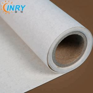 Imported Excellent Acrylic 100% Cotton Artist Painting Roll Canvas