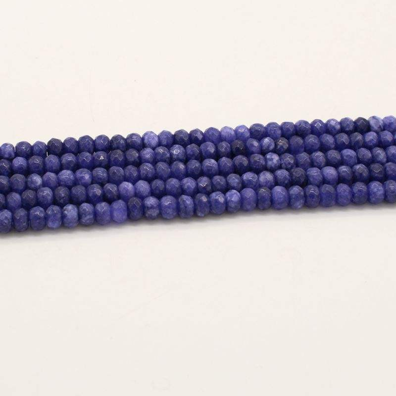 10MM TITANIUM LAVENDER PIXIE DUST DRUZY GEMSTONE PURPLE ROUND LOOSE BEADS 15/""