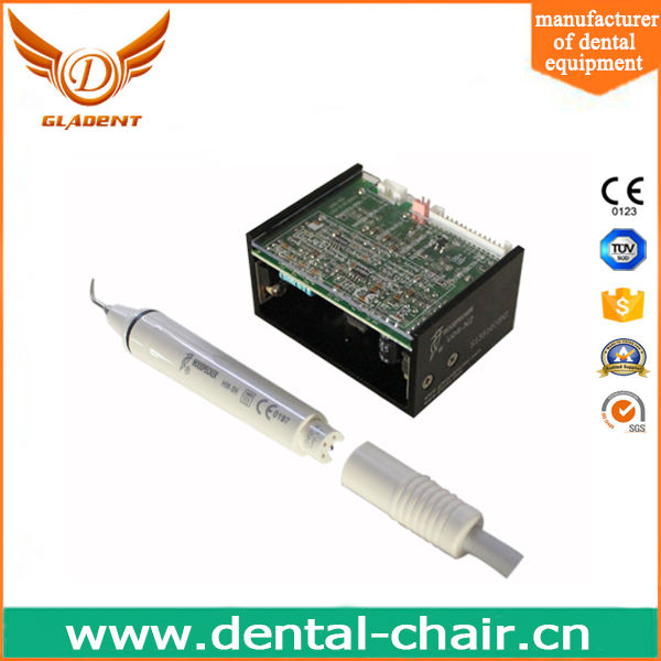 Ems dental scaler/dte dental ultrasónico piezo scaler/dental scaler pieza